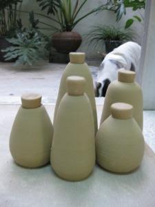 pottery-energy1